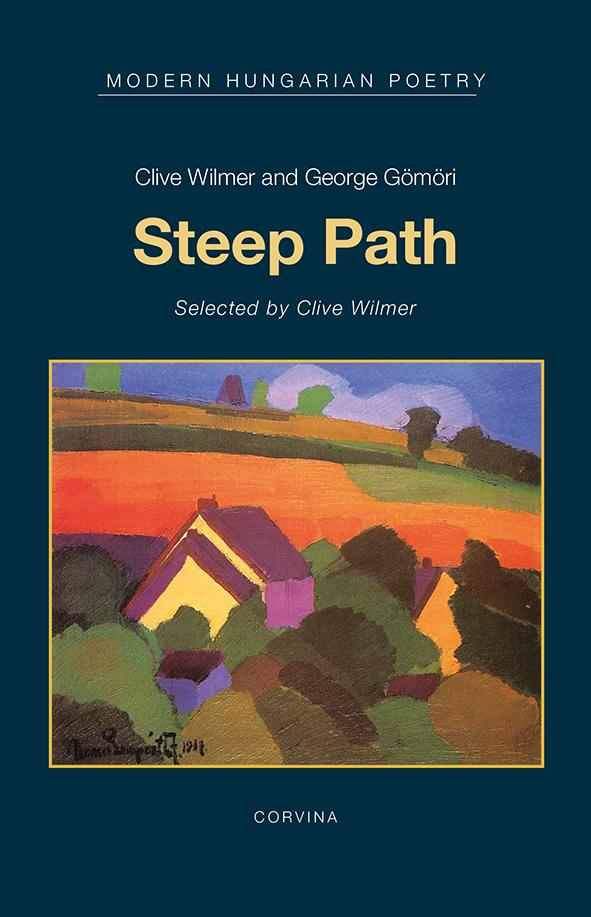 - Steep Path