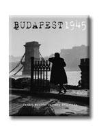 Tamási  Miklós  - Ungváry  Krisztián - Budapest  1945