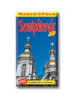 Eva Gerberding - Szentpétervár - Marco Polo