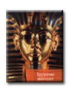CARTOCCI, ALICE; ROSATI, GLORIA - Egyiptomi művészet