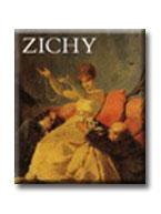 Gellér katalin - Zichy