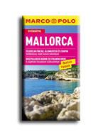 Petra Rossbach - Mallorca - Marco Polo (új)