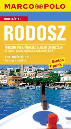 Corvina - Rodosz - Marco Polo