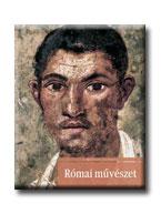 Giandomenico De Tommaso - Római művészet