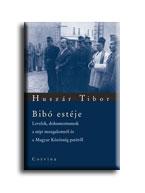Huszár Tibor - Bibó estéje